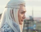 《幻城》宋茜反被撩 宋茜冯绍峰竟是如此担当