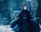 《青云志》杨紫变冷傲 老演员如何演绎禁欲系学霸