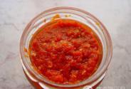 吃辣椒酱硌断门牙 辣椒酱里有什么?